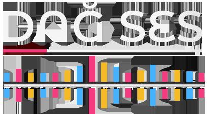Dağ Ses Sistemleri Logo
